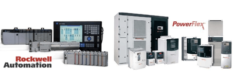 Radical Control | Products & Solutions - RADICAL CONTROL SDN BHD